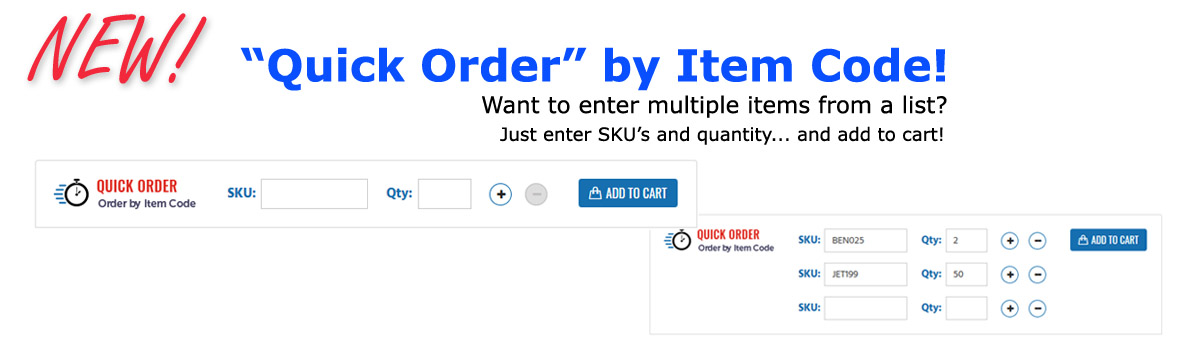 quick-order-form-by-sku-5-jpg.jpg
